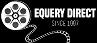 Equery Direct Logo
